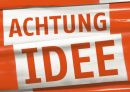 Achtung_idee